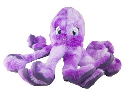 Kong softseas octopus