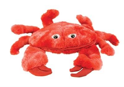 Kong softseas krab