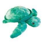 Kong softseas schildpad (35,5X29X9,5 CM)