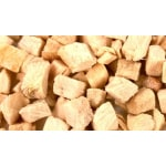Henart freeze dried chickenbreast fillet (90 GR)
