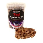Henart freeze dried beef lung (60 GR)