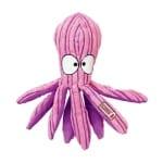 Kong cuteseas octopus (31,5X12,5X11 CM)