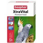 Xtravital papegaaienvoer (2,5 KG)