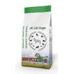 Farm food high energy glutenvrij (4 KG)