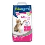 Biokat's micro fresh summerbreeze (14 LTR)