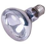 Trixie reptiland warmtelamp neodymium (100 WATT 8X8X10,8 CM)