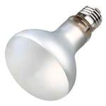 Trixie reptiland mini prosun mixed d3 uv-b lamp zelfstartend (70 WATT 8X8X10,8 CM)