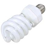 Trixie reptiland sunlight pro compact 2.0 uv-b lamp (23 WATT 6X6X15,2 CM)
