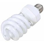 Trixie reptiland tropic pro compact 6.0 uv-b lamp (23 WATT 6X6X15,2 CM)