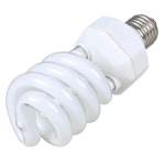 Trixie reptiland desert pro compact 10.0 uv-b lamp (23 WATT 6X6X15,2 CM)