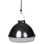 Trixie reptiland reflector klemlamp (21X21X19 CM)