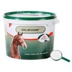 Primeval gelatinaat voor paarden (5 KG)