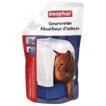 Beaphar geurvreter (400 GR)