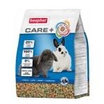 Care+ konijn (1,5 KG)
