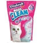 Vitakraft magic clean (5 LTR)