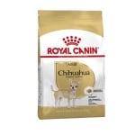 Royal canin chihuahua (1,5 KG)