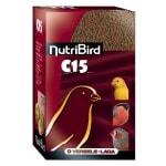 Nutribird c15 onderhoudsvoeder (1 KG)