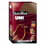 Nutribird uni komplet (1 KG)