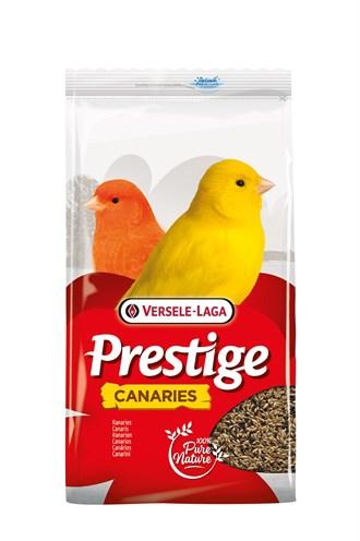 Prestige kanaries zangzaad