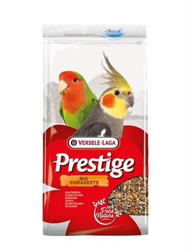 Prestige premium grote parkiet (1 KG)