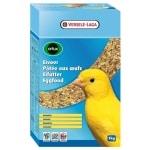 Orlux eivoer droog kanarie geel (1 KG)