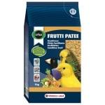 Orlux frutti patee krachtvoer (1 KG)