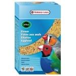 Orlux eivoer droog tropische vogel (1 KG)