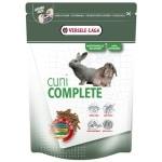 Versele-laga complete cuni konijn (500 GR)