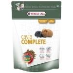 Versele-laga complete cavia (500 GR)