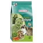 Versele-laga crispy cuni konijn (1 KG)