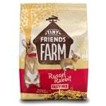Supreme russel rabbit original (2,5 KG)