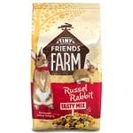 Supreme russel rabbit original (850 GR)