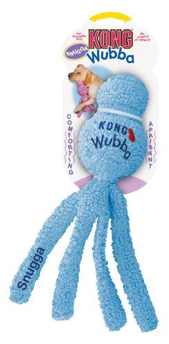Kong snugga wubba