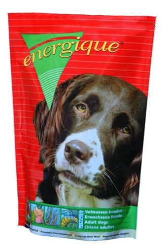 Energique nr 1 volwassen hond (8X750 GR)