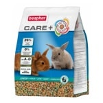 Care+ konijn junior (1,5 KG)