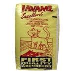 Javame excellent (30 LTR)