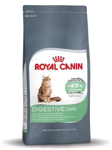 Royal canin digestive care (2 KG)