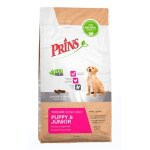 Prins procare puppy/junior (7,5 KG)