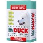 Duck uitmuntend compleet breeder (8 KG)