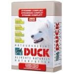 Duck complete dynamic zero gluten breeder (8 KG)