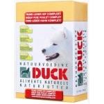 Duck rund/lever/kip compleet breeder (8 KG)