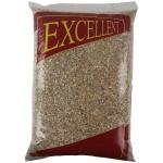 Excellent sierduivenvoer (20 KG)