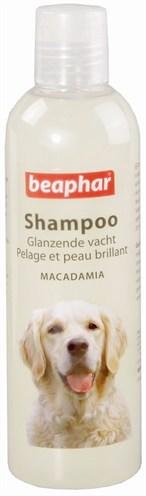Beaphar shampoo hond glanzende vacht
