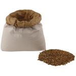 Vdm concurrent tortelduivenvoer (20 KG)