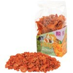Esve knaagdierchips wortel (130 GR)