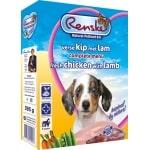 Renske vers vlees puppy (10X395 GR)