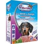Renske vers vlees eend/konijn (10X395 GR)
