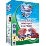 Renske vers vlees 7+ kalkoen (10X395 GR)