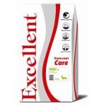 Excellent care mini 28 (15 KG)