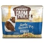 Gerty guinea pig tasty mix (5 KG)